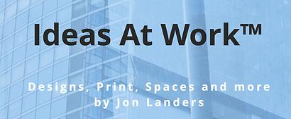 Jon Landers- Ideas At Work.png