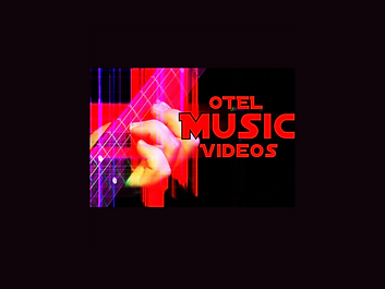 OTEL MUSIC VIDEOS Logo (1).png