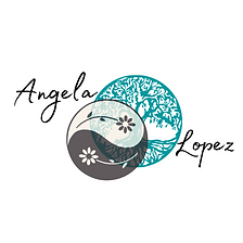 Angel Lopez Logo 3 (2).png