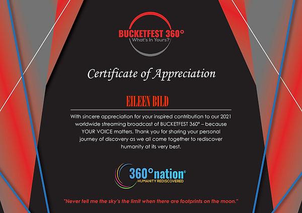 Bucketfest 360 Certificate.jpeg
