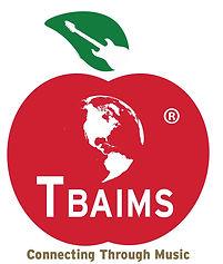 Jon Landers TBAIMS logo.jpg