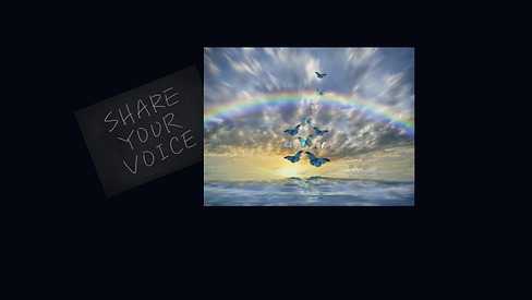 Share Your Voice (2).png