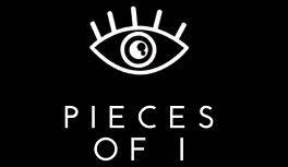 Pieces Of I Logo.jpg