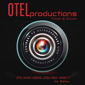 New OTEL Logo- with roku channels (003).