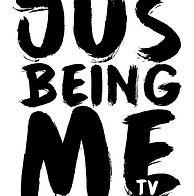 Just Be Me TV Logo.jpg