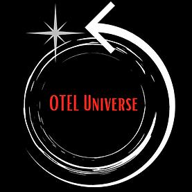 OTEL Universe Logo (1).png
