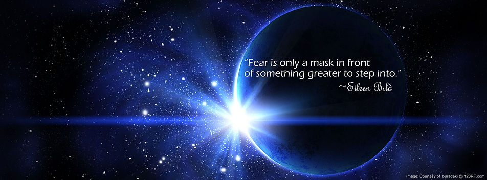 Fear is Only a Mask.jpg