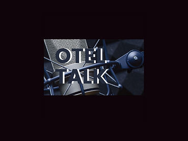 OTEL TALK Logo.png