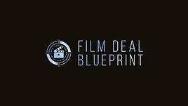 Film Deal Blueprint - Michael Fedyk.png