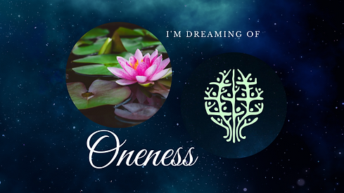 Oneness (2).png