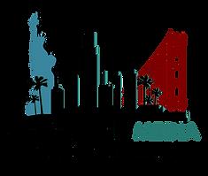 Steve Allen Media Logo.png