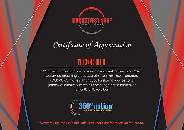 Bucketfest 360 Certificate Trevor.jpeg.png