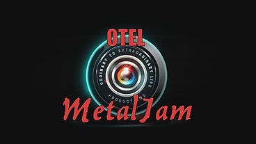 OTEL Metal Jam logo.jpg