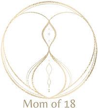 Mom of 18 Lightcode Logo.jpg