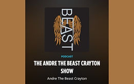 The Andre The Beast Logo.jpg