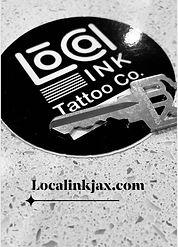 Local Link Tattoo Co Logo.jpg