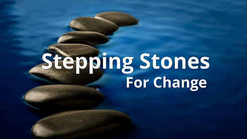 Stepping Stones for Change.png