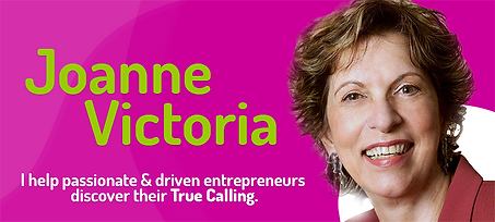 Joanne-Victoria Logo.png