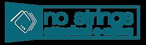NSAEN Logo.png