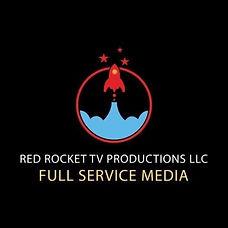 Red Rocket TV logo.jpg