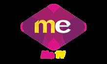 METV_LOGO (1).png
