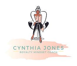 Cynthia Jones Logo.jpg