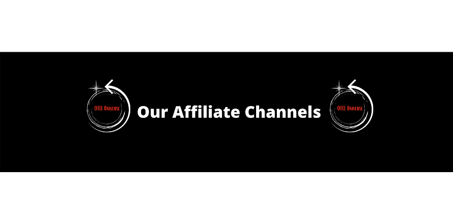 Our Affiliate Channels.png