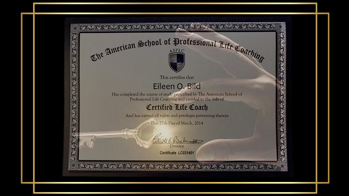 Eileen Bild Coaching Certificate.png