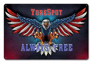 Yorespot logo.jpg