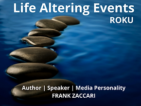 Life Altering Events-Business Alliance L