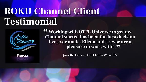 ROKU Channel Client - Janette Falcon.png