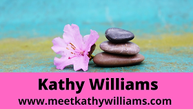 Kathy Williams (1).png