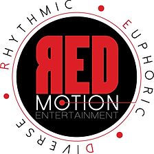 Red Motion Entertainment Logo.png