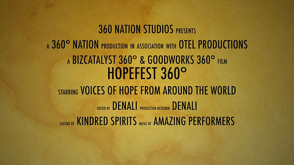 Hopefest 360 Credits.jpg