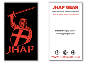 Custom Website Design - California Website Design - Business Cards Design