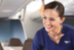 A330-Female_FA_RadashaV3_2228SingleWing_