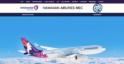 HAWAIIAN AIRLINES MEC - WEBSITE.png