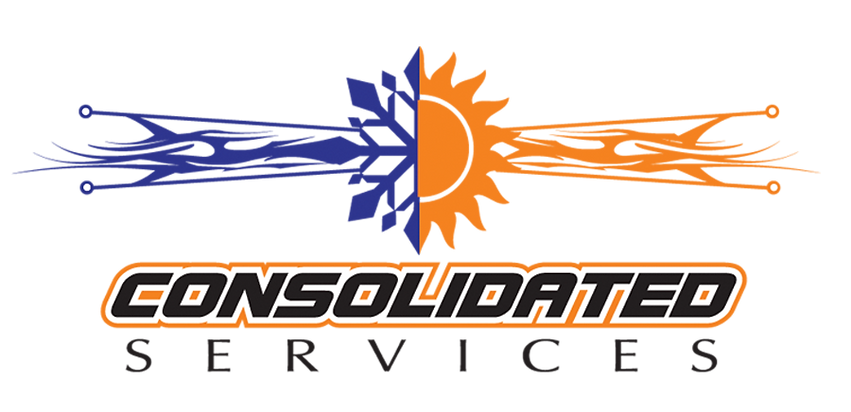 Consolidated Services - Industrial Cold Storage Fresno