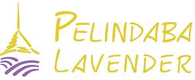 PELINDABA.png