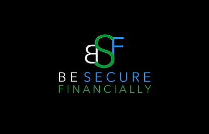 BE SECURE FINANCIALLY LOGO_SOCIAL.png