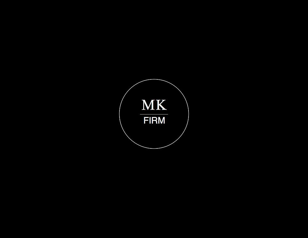 Custom Website Design - Wix Pro Designers - Custom Logo Design