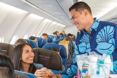 A330-Guest_MaleFA_3064SingleWing_mv.jpg