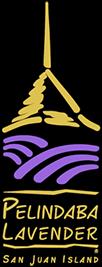 Logo-Web-Small.png