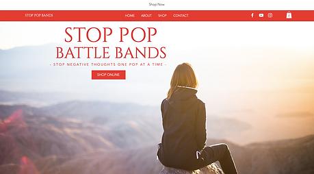 STOP POP WEBSITE.png