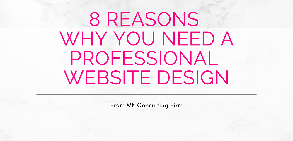 Professional Website Design | Clovis Website Design | Clovis Web Design | Fresno Website Design | Fresno Web Design