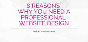 Professional Website Design | Clovis Website Design | Clovis Web Design | Fresno Website Design | Fresno Web Design