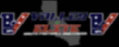 Valley Elite Youth Tackle Football League, Fresno Youth Football, Clovis Youth Football, Central Valley Youth Football