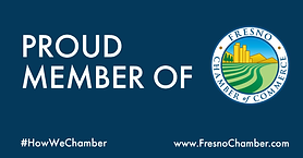 Proud member of the Chamber_.png