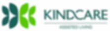 KINDCARE.png