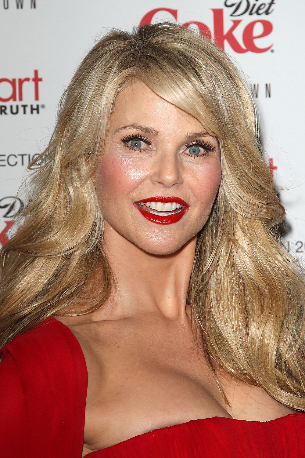 Christie-Brinkley-28dt1jg.jpg